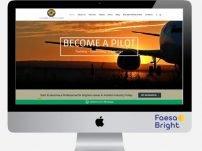 Project AviatorsLegend FaesaBright.com