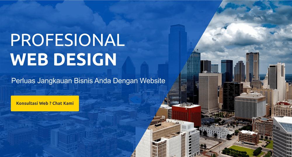 Jasa Pembuatan Website Sumatera Utara Terbaik, Faesa Bright Tempatnya!